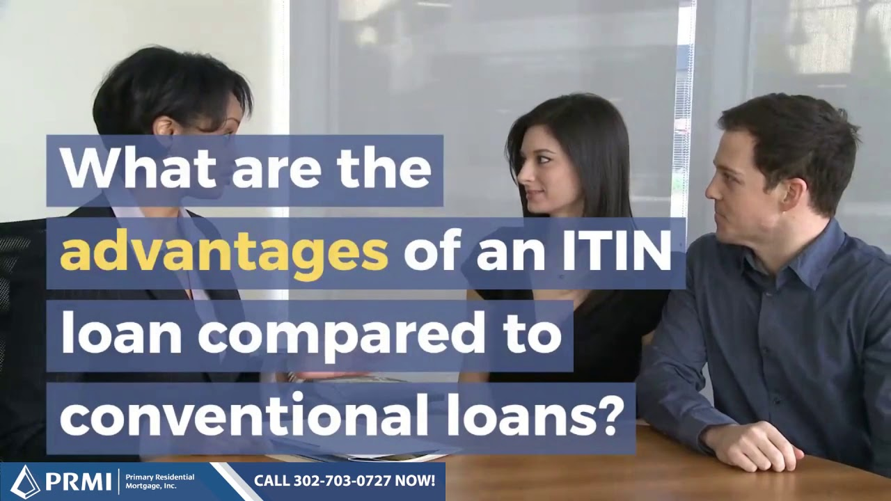 union-home-mortgage-review-itin-mortgage-loan-program