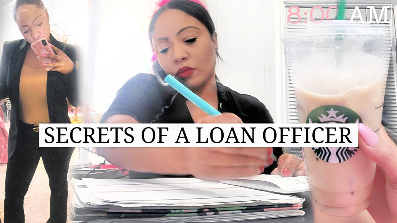 union-home-mortgage-review-day-in-the-life-of-a-loan-officer-what-its-really-like