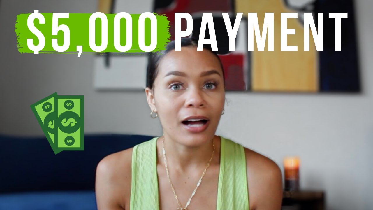 student-loans-for-community-college-how-i-paid-off-5000-in-student-loan-debt-in-1-month-july-2020-student-loan-update