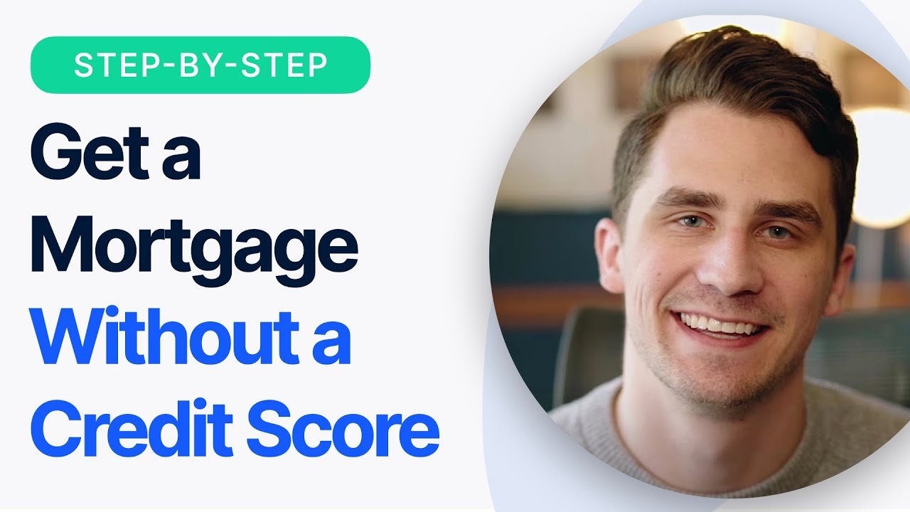 union-home-mortgage-review-step-by-step-get-a-mortgage-without-a-credit-score