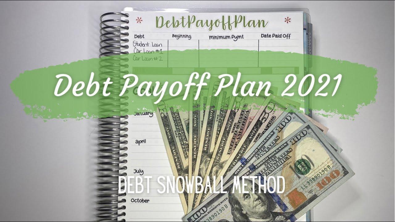 brazos-student-loans-debt-payoff-plan-2021-starting-debt-45542-39-debt-snowball-1000-dave-ramsey-inspired