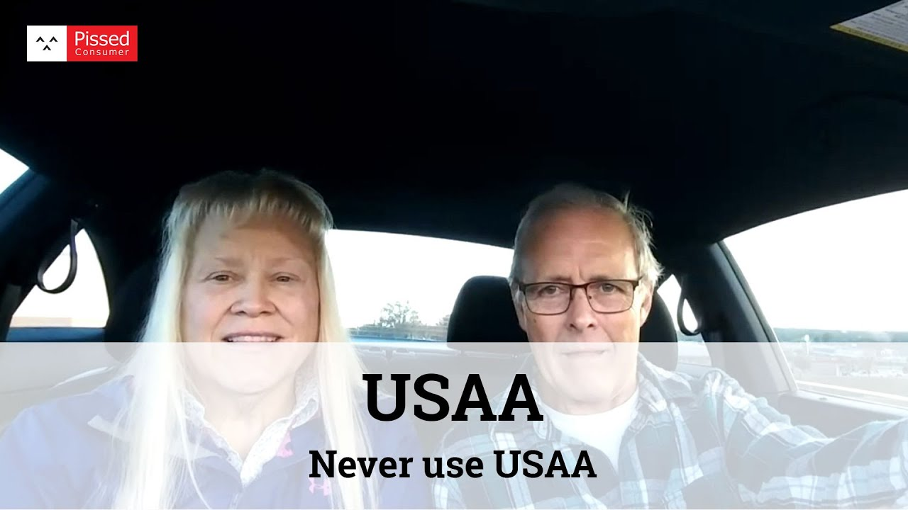 union-home-mortgage-review-usaa-reviews-never-use-usaa