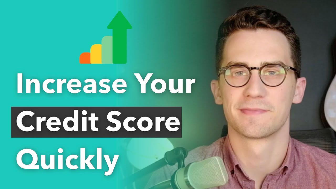 is-731-a-good-credit-score-credit-card-usage-and-how-it-affects-your-credit-score