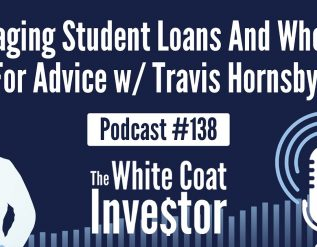 reddit-refinance-student-loans-podcast-138-managing-student-loans-and-when-to-pay-for-advice