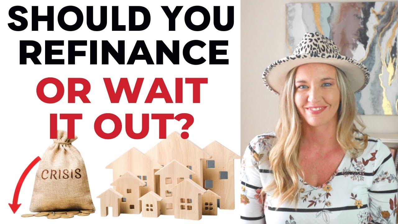 union-home-mortgage-review-refinance-your-home-mortgage-and-car-loans-in-2020-to-save-money
