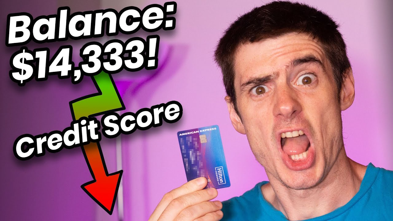 722-credit-score-what-maxing-out-a-credit-card-did-to-my-credit-score