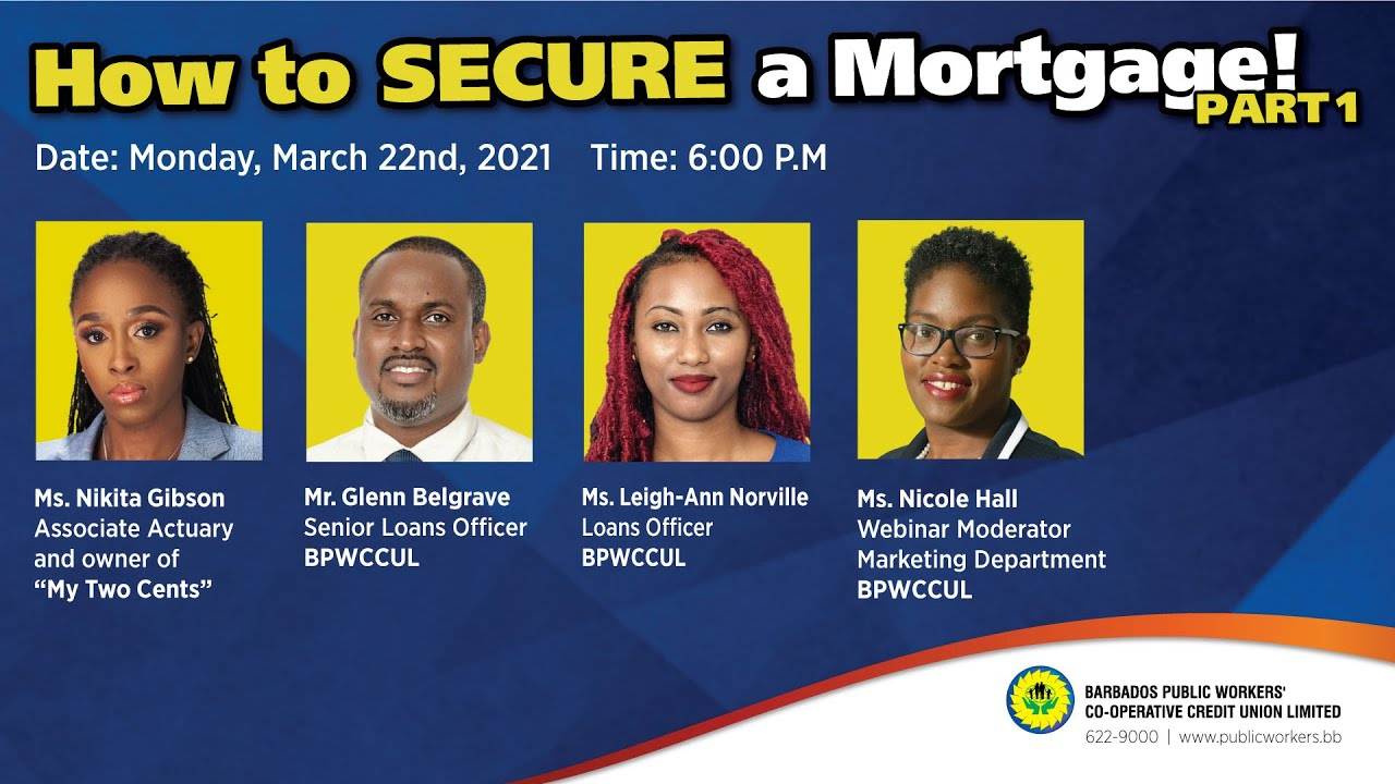 union-home-mortgage-review-how-to-secure-a-mortgage-with-bpwccul-day-1