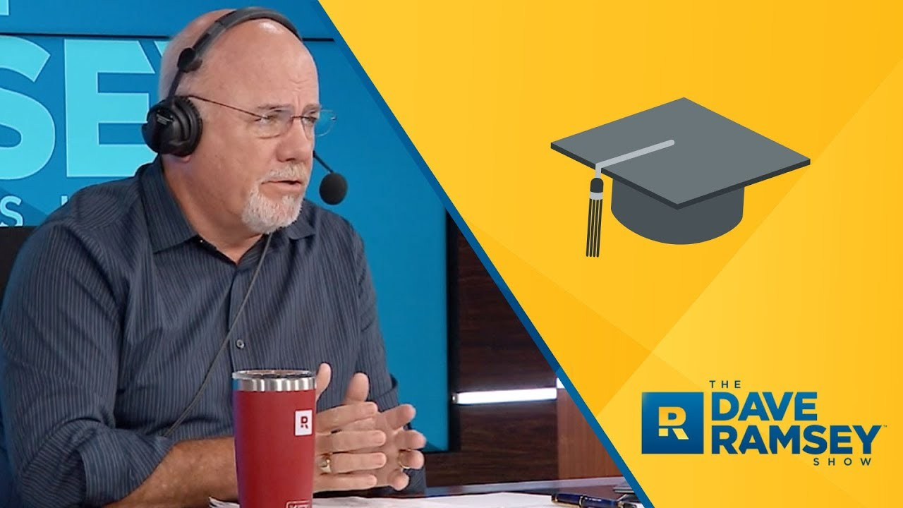 how-often-can-you-refinance-student-loans-when-is-it-smart-to-consolidate-student-loan-debt