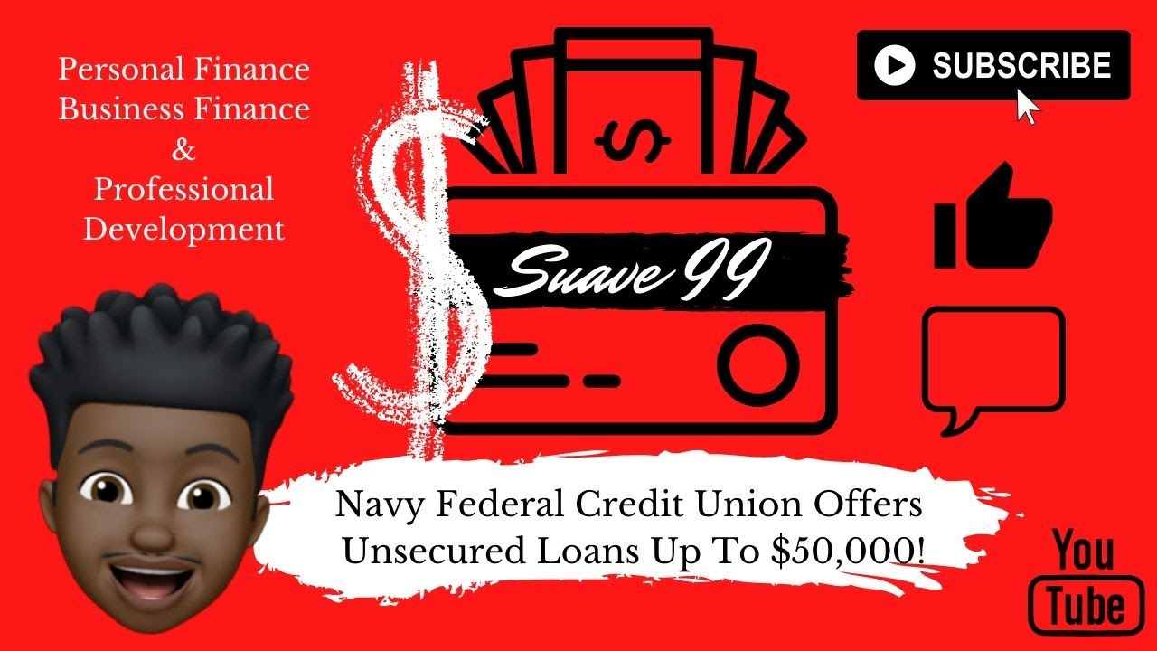 union-home-mortgage-review-navy-federal-credit-union-offers-unsecured-loans-up-to-50000