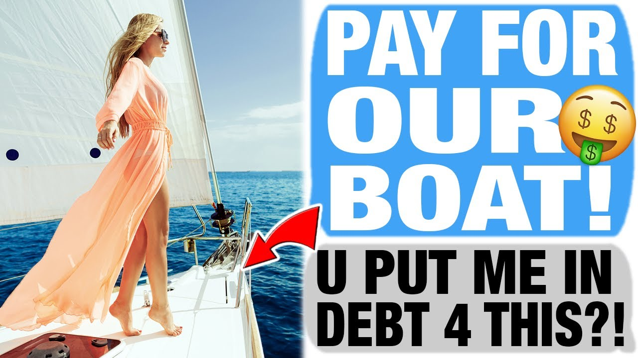 student-loans-reddit-my-parents-took-out-a-25000-student-loan-in-my-name-to-buy-a-boat-wibta-if-i-sue-them-r-aita