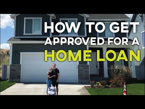 union-home-mortgage-review-how-to-get-approved-for-a-home-loan-how-to-get-a-house-loan