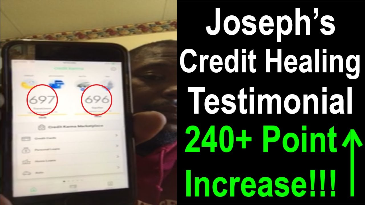 credit-score-696-how-my-credit-score-went-from-456-to-696-in-months-credit-healing-llc-section-609-secret