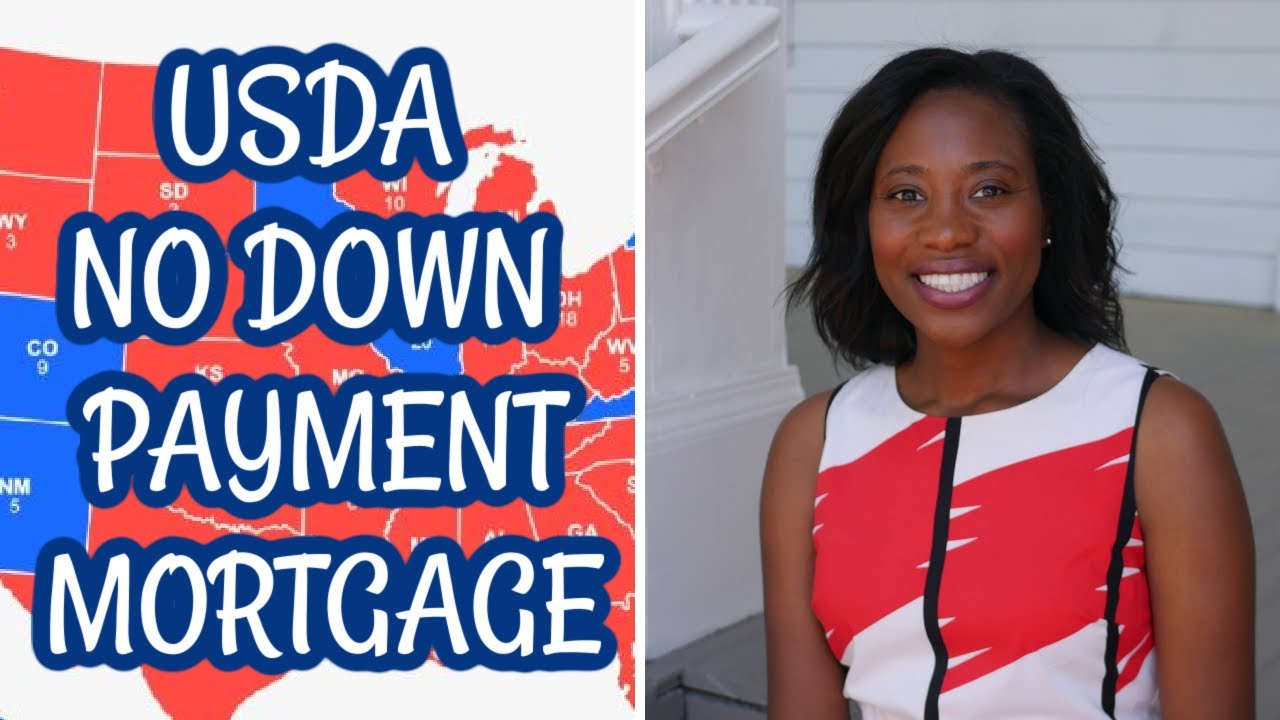 union-home-mortgage-review-usda-loan-requirements-no-down-payment-mortgage-zero-down-mortgage