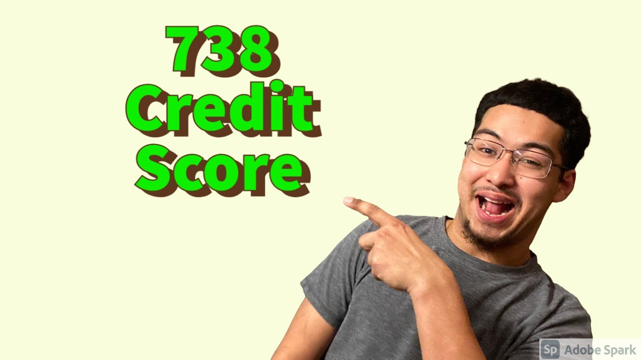 is-738-a-good-credit-score-getting-a-738-credit-score-in-less-than-a-year