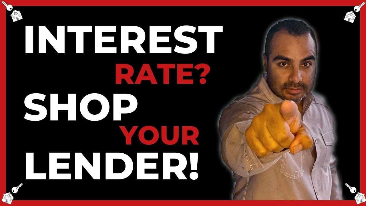 union-home-mortgage-review-mortgage-interest-rates-for-first-time-home-buyer-shop-lenders-and-win