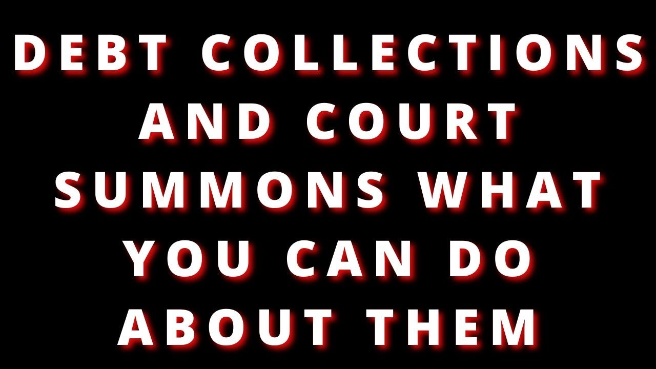 debt-collectors-courts-summons