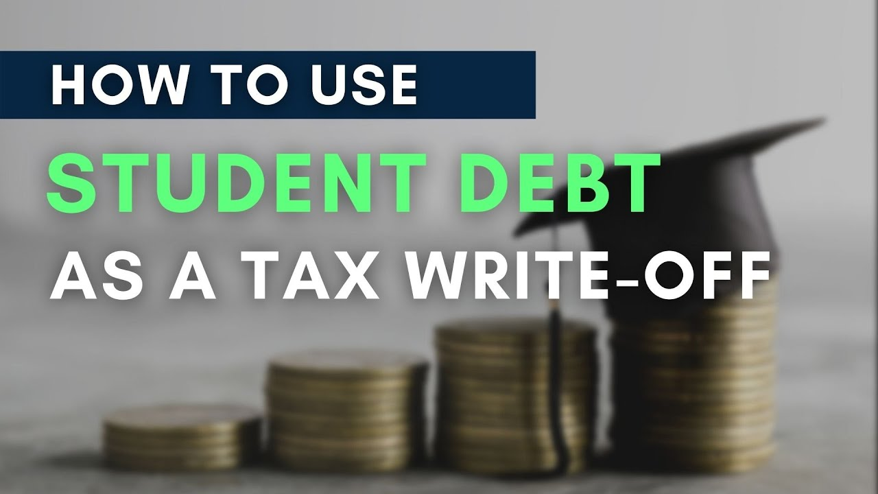 pros-and-cons-of-paying-off-student-loans-early-student-debt-can-it-be-a-tax-write-off-mark-j-kohler-cpa-attorney