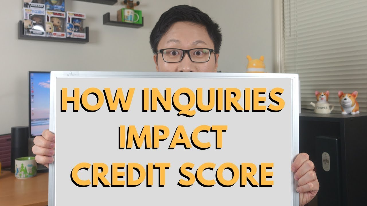 is-712-a-good-credit-score-how-credit-inquiries-impact-your-credit-score