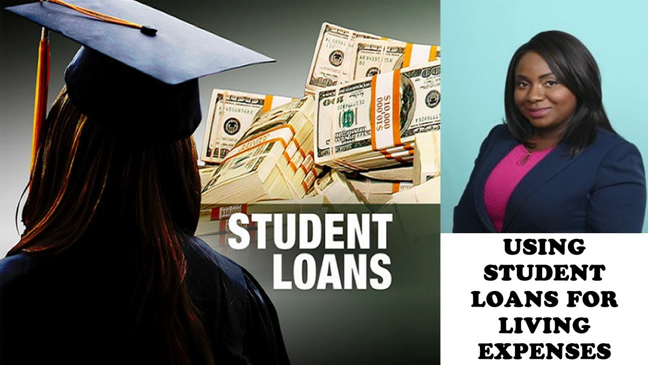 can-you-use-student-loans-for-rent-stop-using-student-loans-for-living-expenses