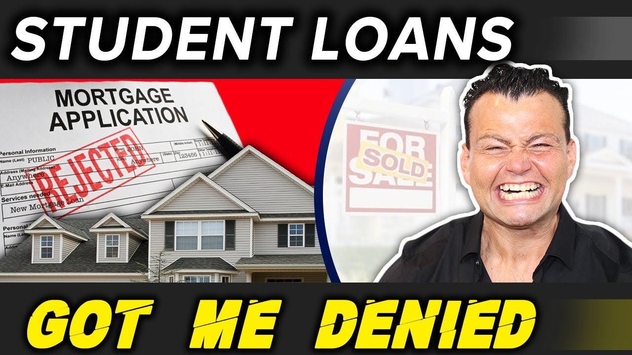 student-loans-texas-my-student-loans-got-me-denied-for-a-home-loan