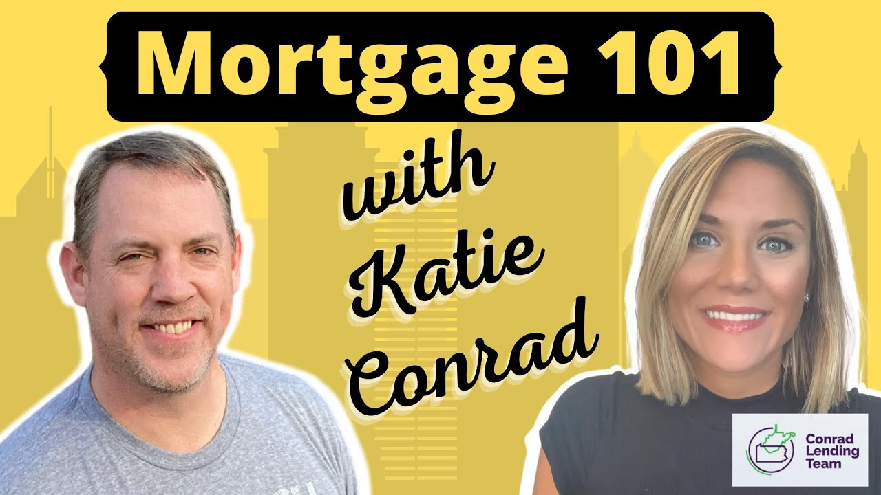 union-home-mortgage-review-shopping-for-a-mortgage-qa-with-pittsburgh-mortgage-lender-katie-conrad-of-union-home-mortgage