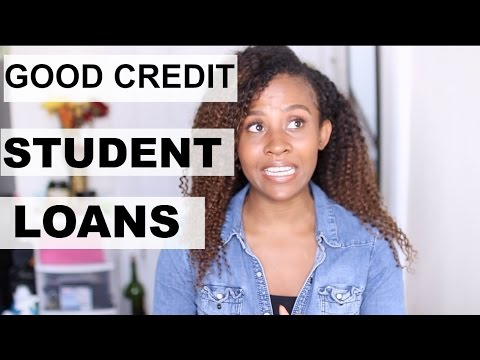 does-paying-student-loans-build-credit-how-to-build-credit-from-scratch-managing-student-loans