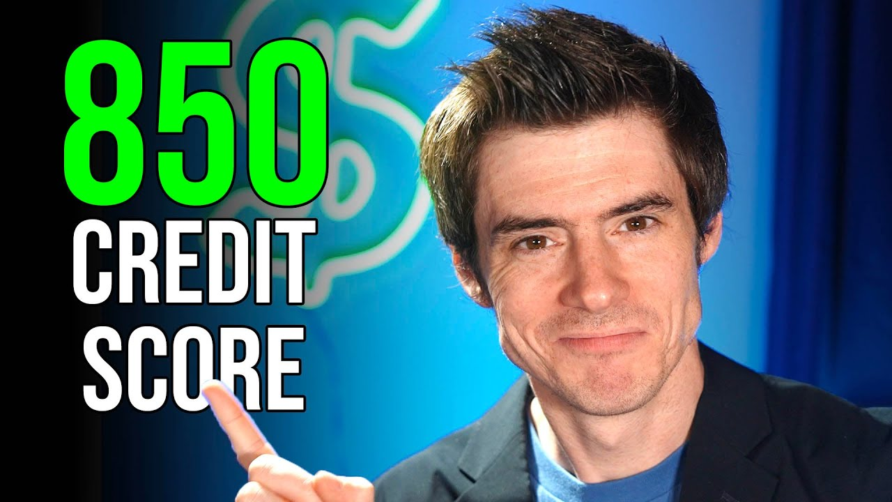 credit-score-691-how-to-get-an-850-credit-score