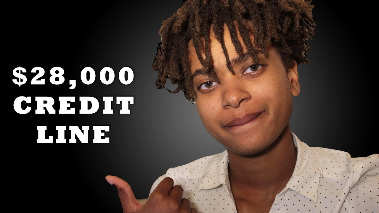 745-credit-score-my-journey-745-excellent-credit-score-by-21-how-to-build-credit-fast-increase-credit-limit