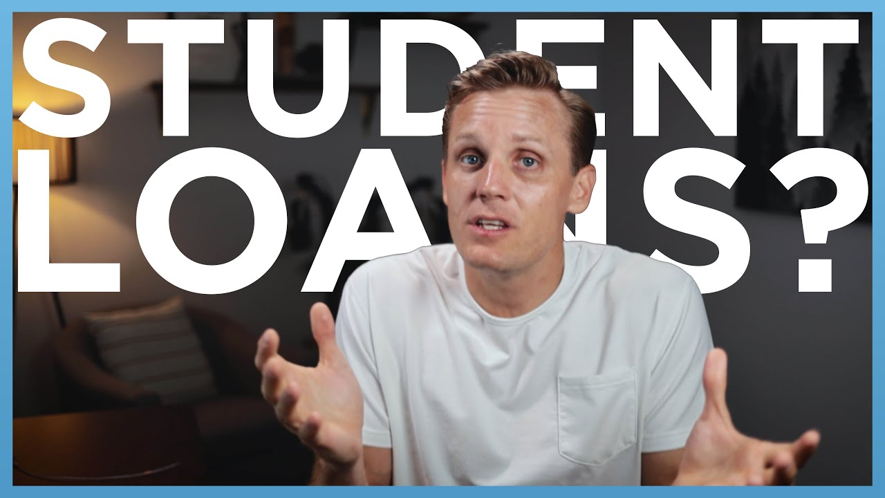 best-way-to-pay-off-student-loans-reddit-what-no-one-told-you-about-student-loans