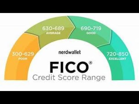 728-credit-score-my-credit-score-went-from-638-to-728-in-a-month
