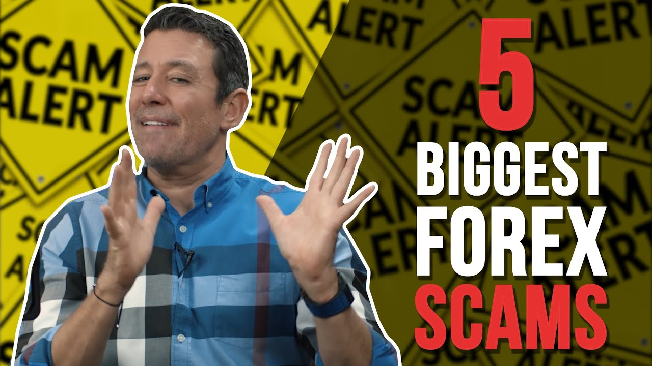 fsb-lending-reviews-the-5-biggest-forex-scams-and-how-to-avoid-them