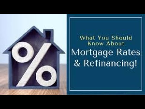 union-home-mortgage-review-what-is-todays-30-year-fixed-mortgage-rate-%f0%9f%91%89-mortgage-interest-rates-must-see