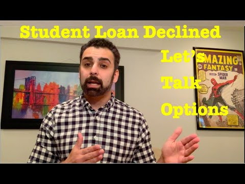 discover-student-loans-phone-number-student-college-loan-declined-you-have-options
