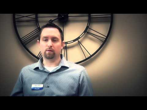 union-home-mortgage-review-great-river-federal-credit-union-home-mortgage-loans