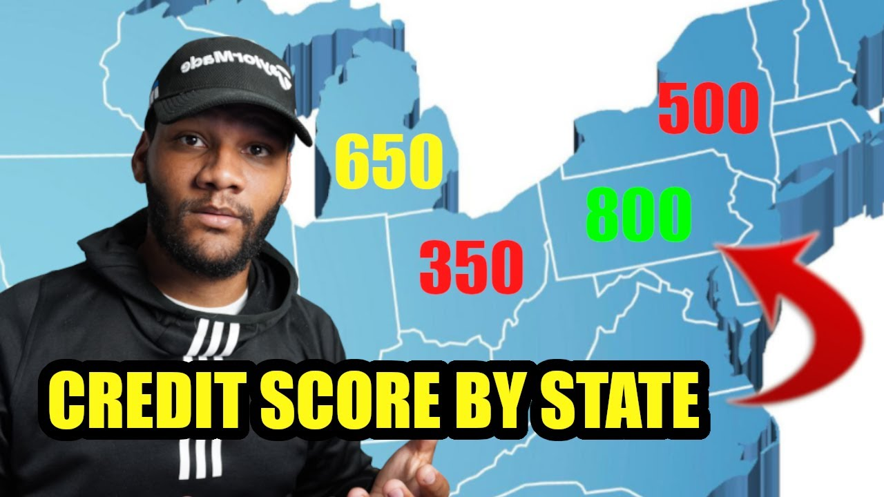is-727-a-good-credit-score-average-credit-score-by-state
