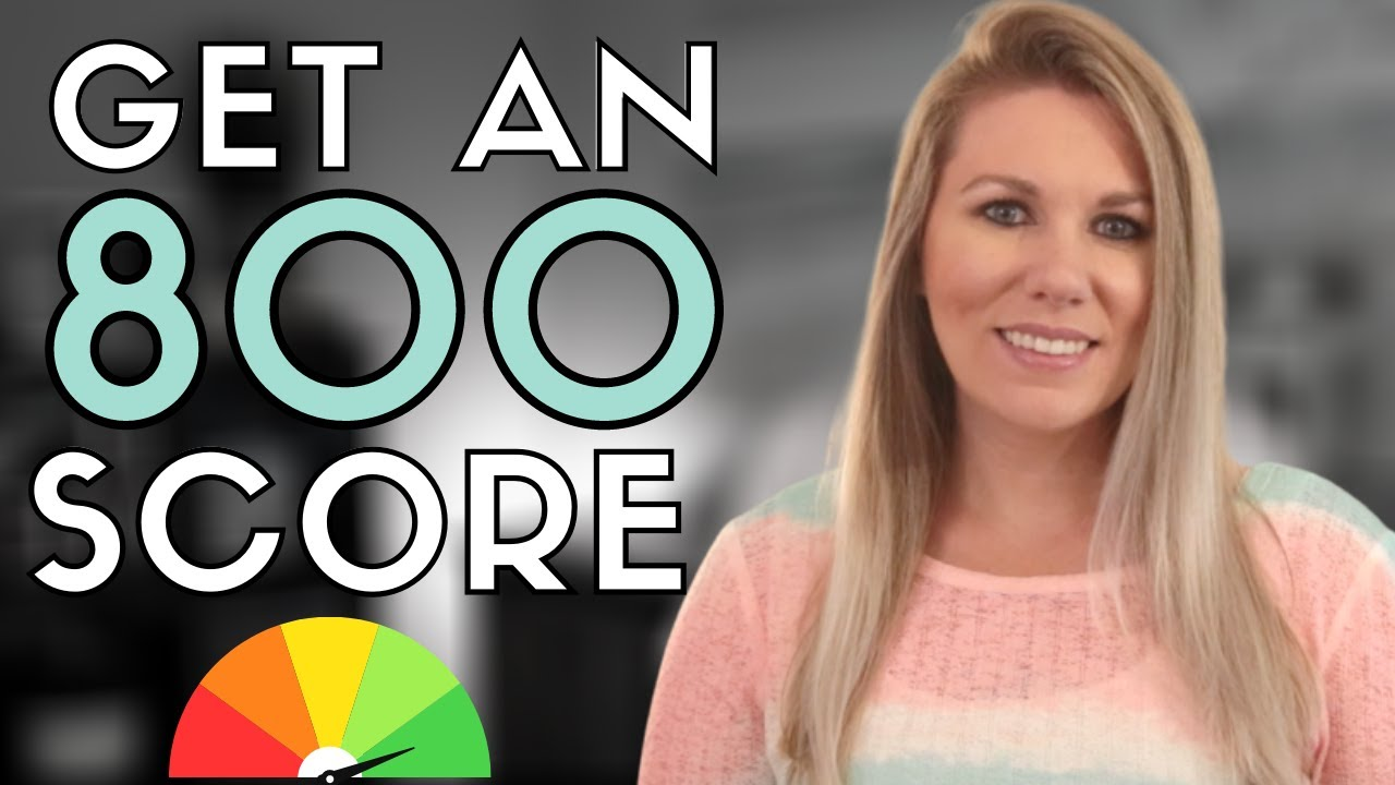 credit-score-778-how-to-raise-your-credit-score-without-debt