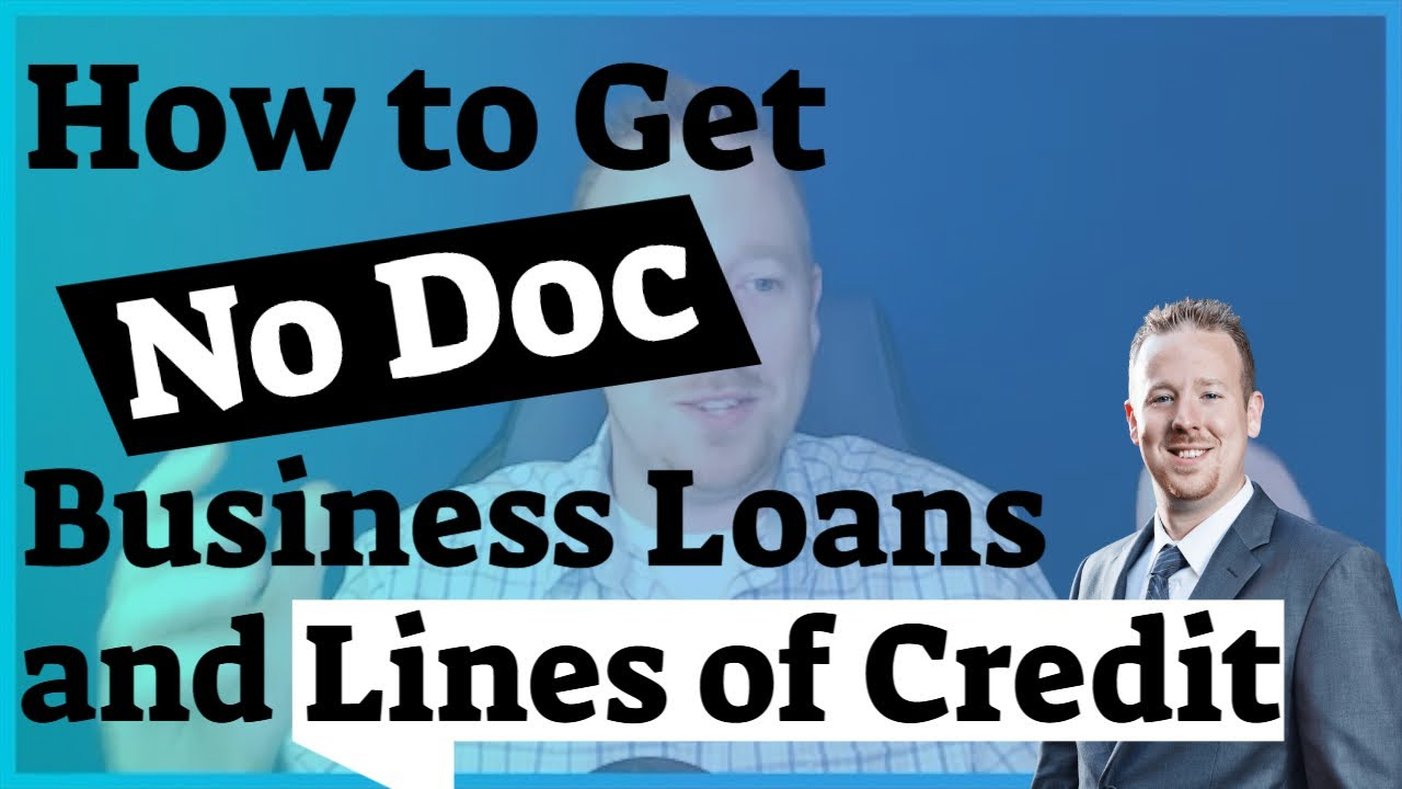 union-home-mortgage-review-how-to-get-no-doc-business-loans-and-line-of-credit