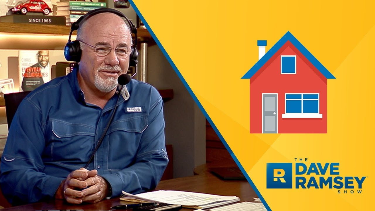 union-home-mortgage-review-how-to-know-when-to-refinance-your-mortgage