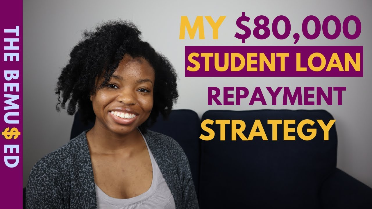 which-student-loans-to-pay-off-first-the-best-strategy-for-paying-off-federal-student-loans-fast-its-not-what-you-think