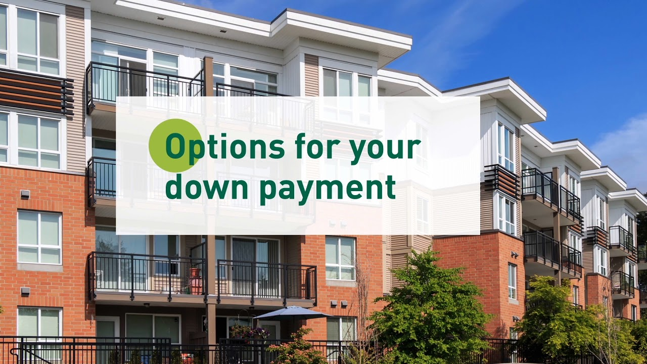 union-home-mortgage-review-dcu-digital-federal-credit-union-the-mortgage-downpayment