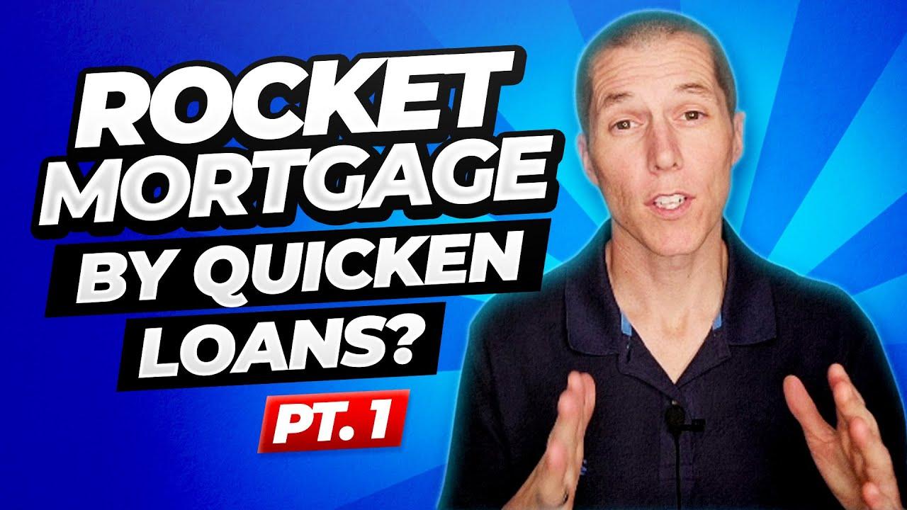 quicken-loans-debt-consolidation-rocket-mortgage-by-quicken-loans-pt-1