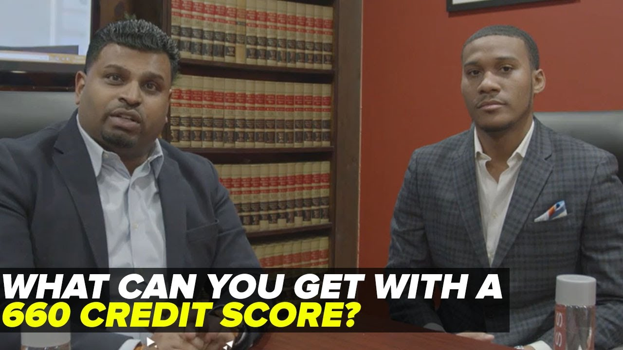 598-credit-score-buying-a-home-with-580-credit-score-vs-660-credit-score
