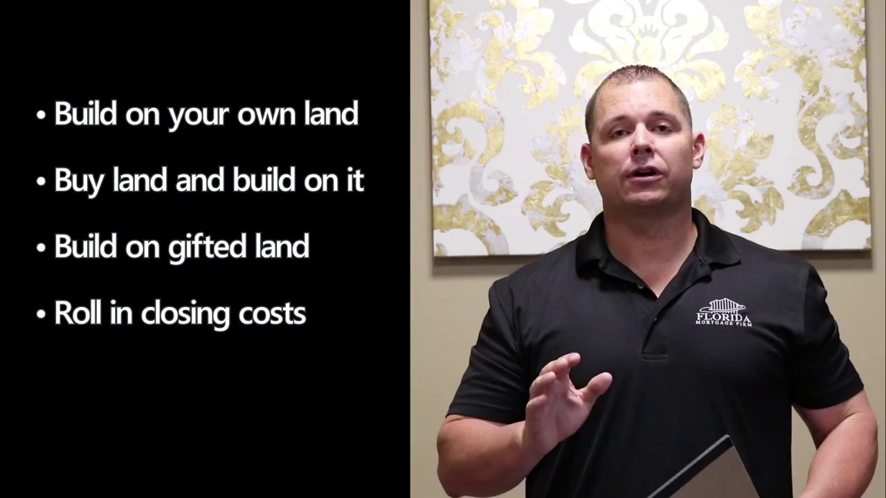 union-home-mortgage-review-construction-loans-explained