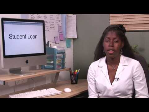 can-you-use-student-loans-for-rent-student-loans-how-to-get-a-student-loan-to-pay-for-off-campus-housing