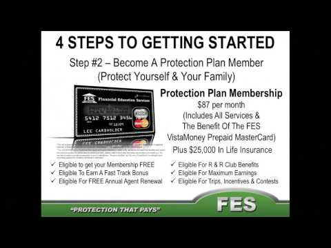 credit-restoration-becoming-a-credit-repair-agent-4-steps-to-getting-started-with-fes