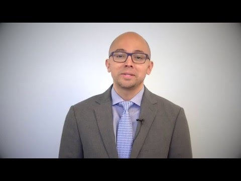 union-home-mortgage-review-partners-quick-tips-mortgage-rates