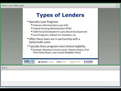 union-home-mortgage-review-home-loans