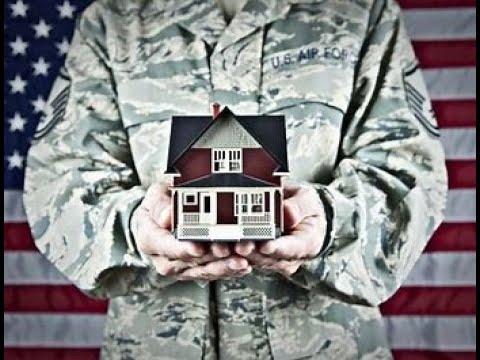 706-credit-score-homes-for-sale-around-atlanta-ga-va-loans-500-credit-score-no-money-down-706-796-2274