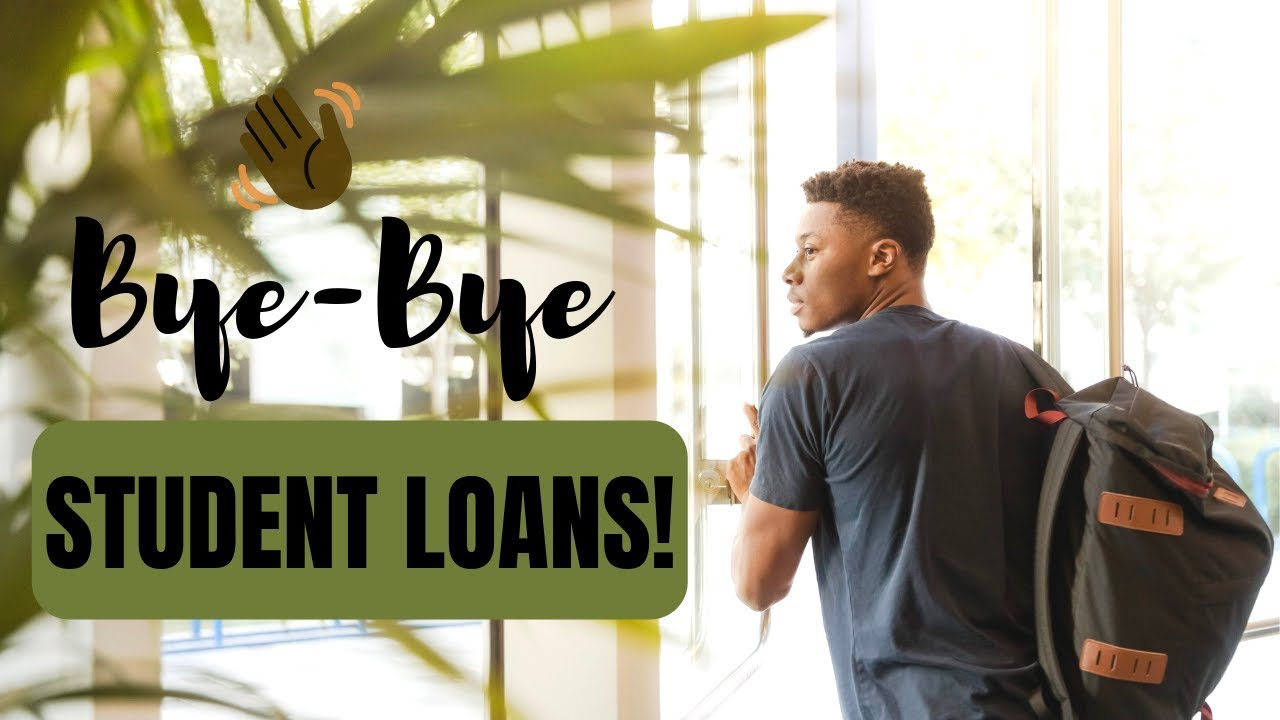 what-happens-to-student-loans-if-you-withdraw-how-to-not-pay-your-student-loans-legally