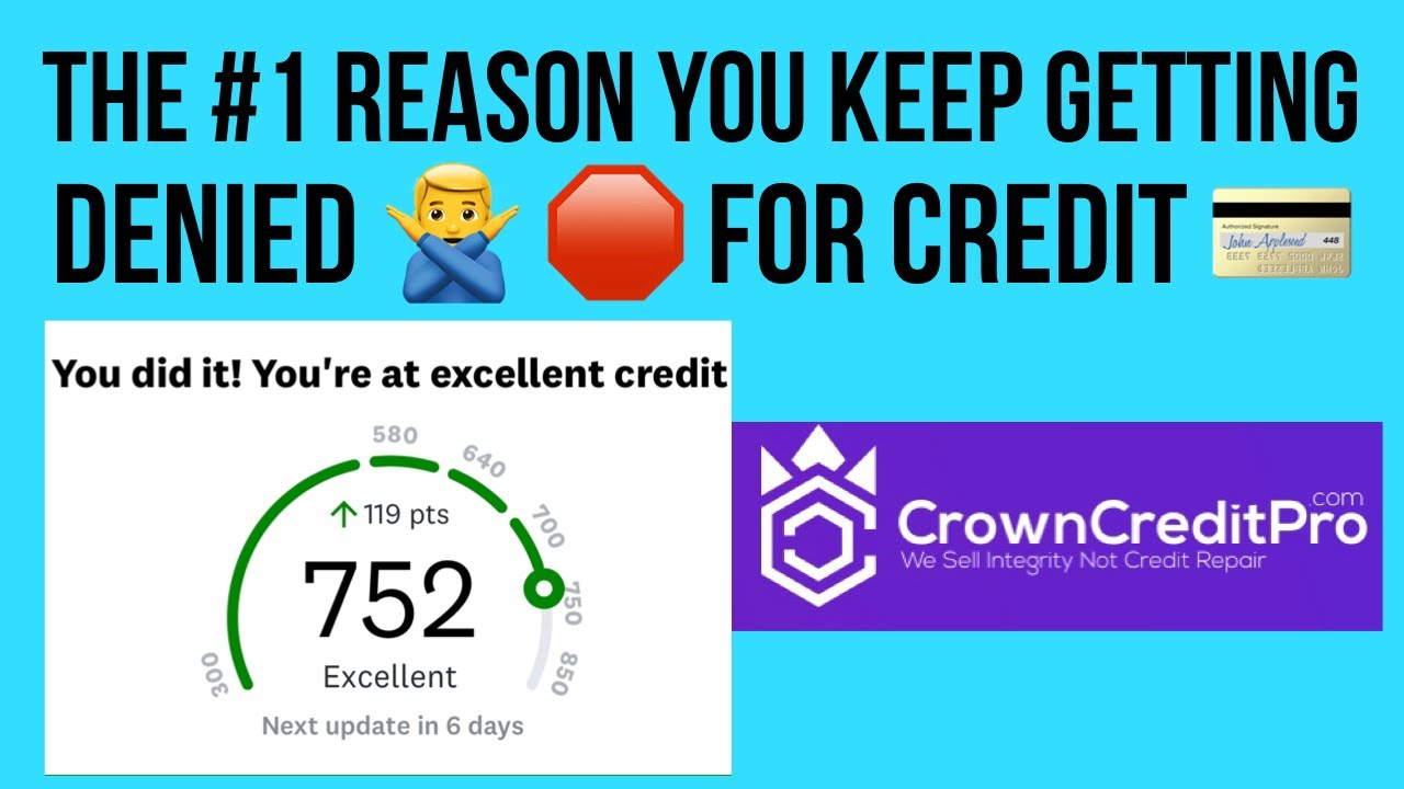 is-751-a-good-credit-score-the-1-reason-why-you-keep-getting-denied-credit-cards-what-credit-karma-doesnt-want-you-to-know